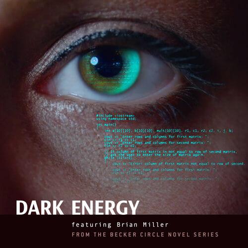 Read the #RomanticSuspense Dark Energy by Addison Brae @AddisonBrae1 #RLFblog #rockmusic