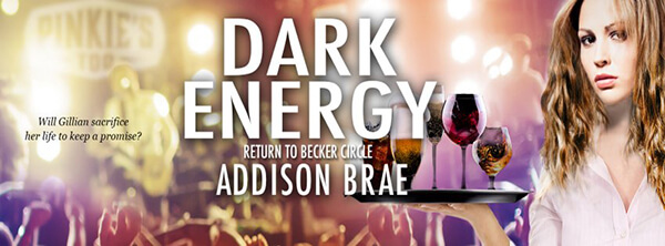 Read the #RomanticSuspense #DarkEnergy by Addison Brae @AddisonBrae1 #RLFblog #NewAdult
