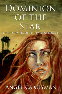 Know the Hero from Dominion of the Star by Angelica Clyman #RLFblog #Postapocalyptic #fantasy #SciFi