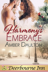 Bucket list of Birley Haynes from Harmony's Embrace @amberdaulton1 #RLFblog #RomanticSuspense