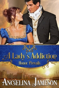 Alcohol Abuse in the Regency Era by AngelinaJameson @RegencyLady #RLFblog #HistoricalRomance #Regency