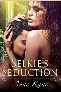 Selkie's Seduction