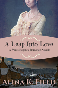 Know the Hero from A Leap Into Love by Alina K Field @AlinaKField #RLFblog #RegencyRomance