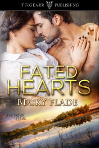 Fiction Furbaby: Meet Dublin from Fated Hearts by Becky Flade @beckyflade @RobsRescues #RLFblog #Pets
