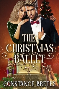 Love Christmas Romance? Authors share their best @ConstanceBretes @DarylDevore @RomanceRegency @Luanna_Stewart #ChristmasRomance #RLFblog