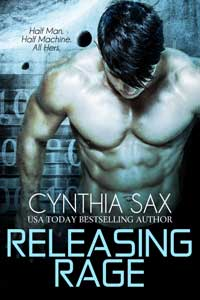 #FreeBookFriday Cynthia Sax @krbwrites plus 5 more authors Hot Free Books to read #RLFblog