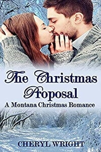 Christmas Wishes by Livia Quinn @liviaquinn #ChristmasRomance #Books