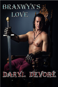 Know the Hero from Branwyn's Love by Daryl Devore @daryldevore #RLFblog #medievalromance