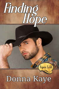 Know Samantha Kincaid from Finding Hope by Donna Kaye @donnakayewriter #RLFblog #RomanticSuspense #PTSD