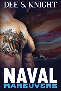 Know the Heroine from Dropping Anchor in Naval Maneuvers by Dee S Knight @DeeSKnight #RLFblog #miitary #romance