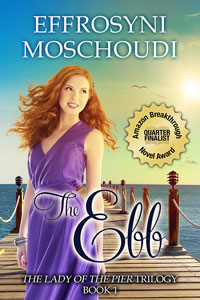 Grab a Free Book and #Read this weekend #FreeBookFriday #RLFblog Effrosyni Moschoudi