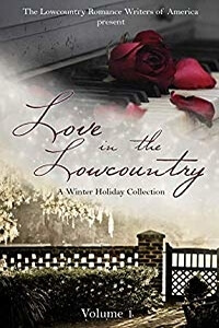 Love in the Lowcountry by Elaine Reed #FreeBookFriday #Read