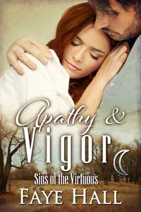 Know the Hero from Apathy and Vigor by Faye Hall @FayeHall79 #RLFblog #Australian #historicalromance