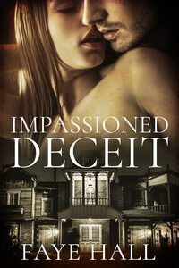 Know the Hero from Impassioned Deceit by Faye Hall @FayeHall79 #RLFblog #Australian Historical Romance