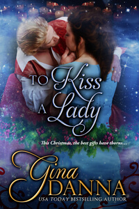 It's time for a Christmas Romance. Authors share their best @BarbaraWDaille @_elainewrites @GinaDanna1 @katehillromance @Sherry_Ewing #RLFblog #ChristmasRomance