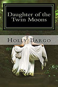 Find a new read with Holly Bargo #RLFblog #FreeBookFriday
