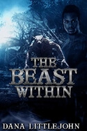 Holly Bargo - the Beast Within