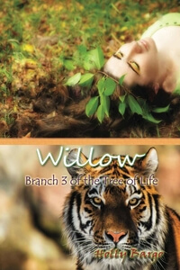 Read free: Willow by Holly Bargo + 2 more @HollyBargoBooks #FreeBookFriday #RLFblog #Read