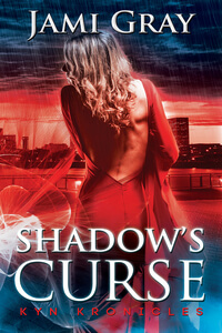 Read Urban Fantasy Shadow's Curse by Jami Gray @jamigrayauthor #RLFblog #UF