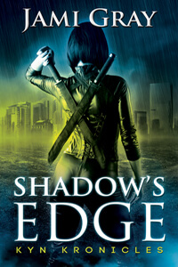 Shadow's Edge by Jami Gray twittername #FreeBookFriday #RLFblog #Read