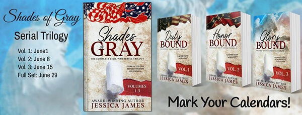 Fiction Furbaby: Meet Justus from Duty Bound by Jessica James @JessicaJames @RobsRescues #RLFblog #Pets @DEFHR