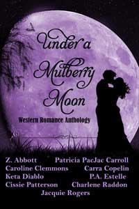 Meet Sutter Sky from Comes A Specter by Keta Diablo @ketadiablo #RLFblog #western #romance