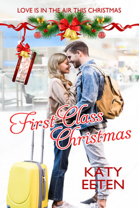 It's time for a Christmas Romance - 6 authors share their best #RLFblog #ChristmasRomance @loreleiconfer @AugustinaVHoven @TheCaroCarson @MelissaMcClone @KatyEeten