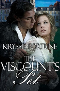 3 Droolworthy Regency Book Boyfriends, a list by Kryssie Fortune @KryssieFortune #RLFblog #Regency #Romance