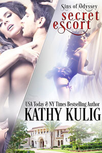 It's #FreeBookFriday on Romance Lives Forever with Kathy Kulig #romance #RLFblog