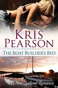 #FreeBookFriday with Kris Pearson and other authors @LiviaQuinn #RLFblog