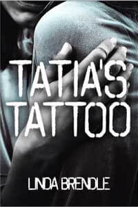 Tatia's Tattoo, a legal thriller by Linda Brendle @LindaBrendle #RLFblog #LegalThriller