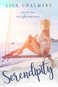 Know the Hero from Serendipity by Lisa Chalmers @LisaInk #RLFblog #ContemporaryRomance