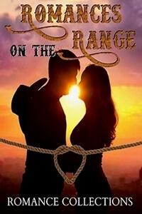 A Cowboy's Sweet Spot by Lorelei Confer @yourtwitter #RLFblog #NewRelease #Romance