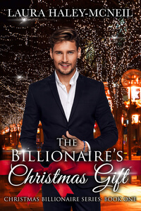It's Christmas Romance time - 5 authors share their best #RLFblog #ChristmasRomance