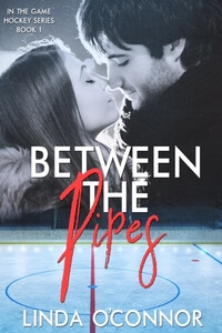 Know the Heroine from Between the Pipes by Linda O'Connor @LindaOConnor98 #RLFblog #medical #romcom