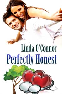 Free Book by Linda O'Connor #FreeBookFriday #RLFblog