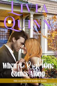 Only the Heart Remembers by Livia Quinn @liviaquinn #RLFblog #romanticsuspense
