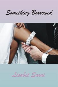 #FreeBookFriday Valentine's weekend free books Victoria Pinder @victoriapinder #FreeBook #RLFblog