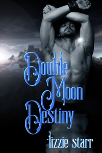 Get to know Jermanah from Double Moon Destiny by *lizzie starr @lizziestarr #RLFblog #fantasyromance