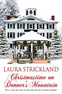 Love Christmas Romance? Authors share their best @laurarmcneil @LauraSt05038951 @melissamcclone #ChristmasRomance #RLFblog