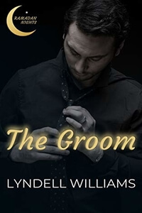 The Groom by Lyndell Williams