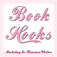 Happy Birthday #14 Marketing for Romance Writers #MFRWauthor @MFRW_ORG #RLFblog #Authors