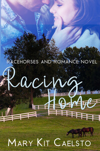 Fiction Furbaby: Meet Bugsy from Racing Home by Mary Kit Caelsto @charmedozarks @RobsRescues #RLFblog #Pets