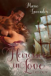Bucket list of Christian du Plessis from Heiresses in Love Trilogy @marielavender1 #RLFblog #HistoricalRomance