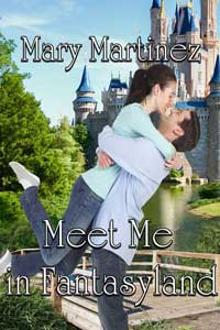 Free Books to Read by Mary Martinez and other authors #FreeBookFriday #RLFblog