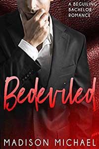 Bedeviled by Madison Michael @madisonmichael_ #RLFblog #romance