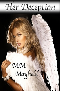 Her Deception by MM Mayfield @MmMayfieldautho #RLFblog #Suspense Mystery