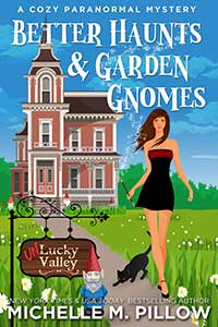 Fiction Furbaby: Meet Bartholomew a Racoon Familiar from Better Haunts and Garden Gnomes by Michelle M Pillow @MichellePillow @RobsRescues #RLFblog #Pets