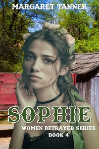 Read for free: Sophie by Margaret Tanner plus 3 more #FreeBookFriday #RLFblog #Read