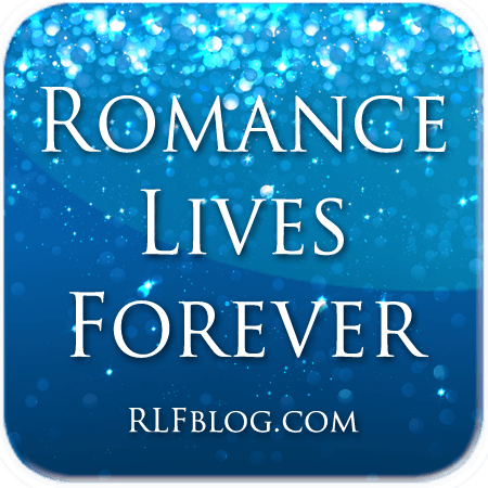 Read Books. Meet Authors. Romance Lives Forever #RLFblog #Books